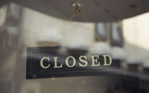 5 Most Recent Startup Failures in India